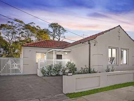 100 Wentworth Avenue, Pagewood 2035, NSW House Photo