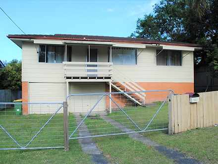 20 Duncan Street, Riverview 4303, QLD House Photo