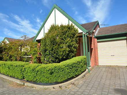 6/4 Walsh Court, Mount Barker 5251, SA House Photo