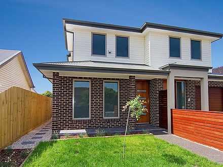 1/15 Edward Street, Coburg 3058, VIC House Photo