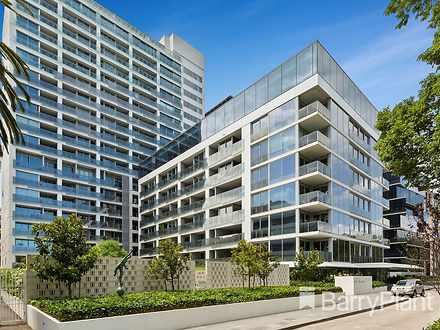 1210/499 St Kilda Road, Melbourne 3004, VIC Apartment Photo