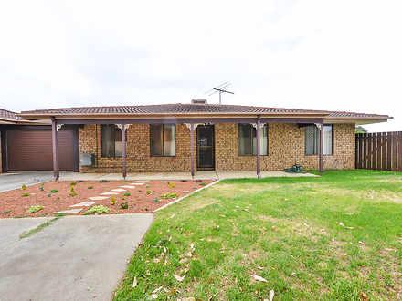 19C Avila Place, Kenwick 6107, WA House Photo