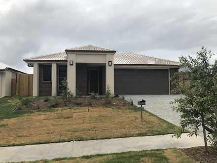 33 Gillian Drive, Coomera 4209, QLD House Photo