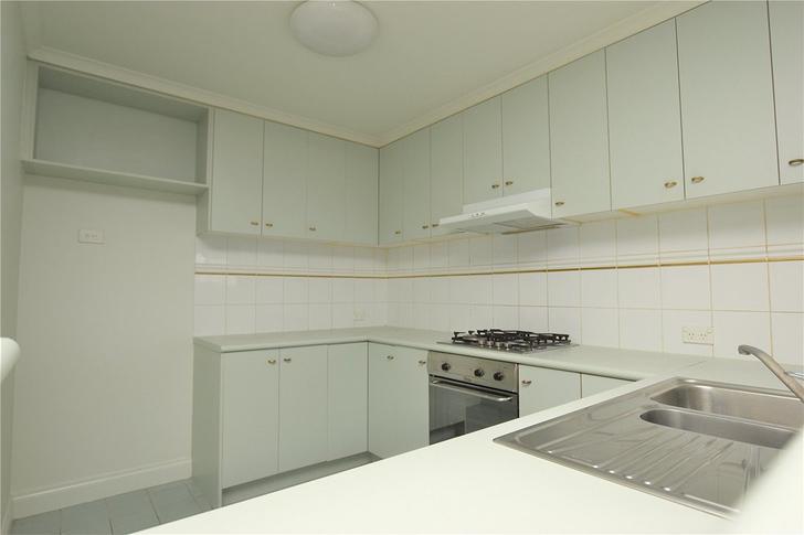 148/283 Spring Street, Melbourne 3000, VIC Apartment Photo