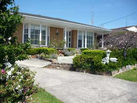 227 Waples Road, Farmborough Heights 2526, NSW House Photo