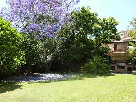 REAR 37 Eton Road, Lindfield 2070, NSW House Photo