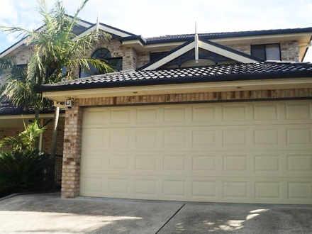3 Toscana Close, Garden Suburb 2289, NSW House Photo