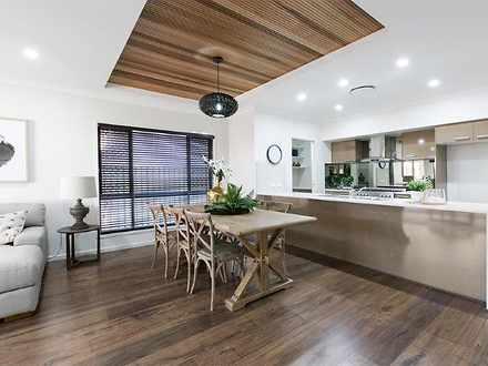 8 Sudbury Drive, Pimpama 4209, QLD House Photo