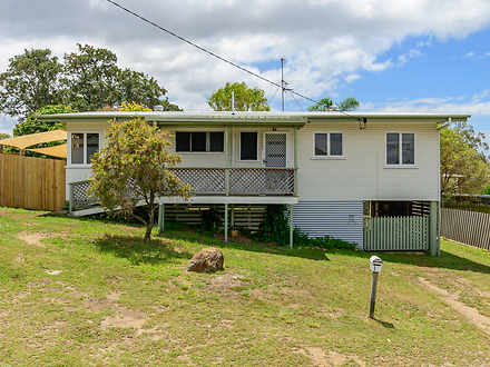 15 Erin Close, New Auckland 4680, QLD House Photo