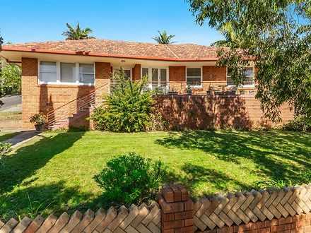 521 Ballina Road, Goonellabah 2480, NSW House Photo