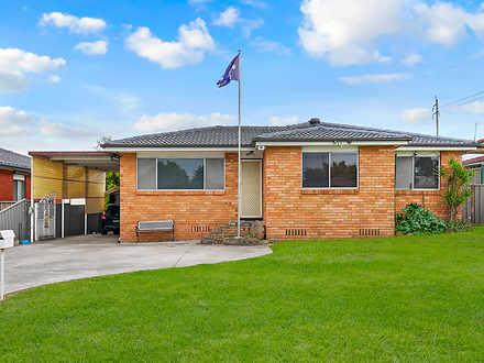 33 Alam Street, Colyton 2760, NSW House Photo