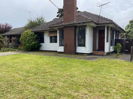 14 Mitchell Street, Glenroy 3046, VIC House Photo