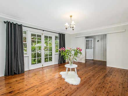 3 Drayton Avenue, Castle Hill 2154, NSW House Photo