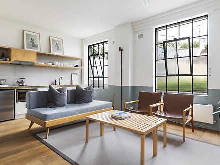 1/2A West Avenue, Darlinghurst 2010, NSW Apartment Photo