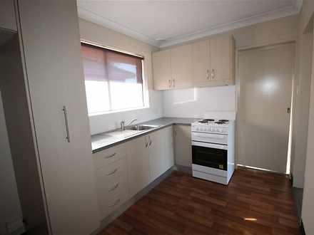 3/23 Chapel Street, Roselands 2196, NSW Unit Photo