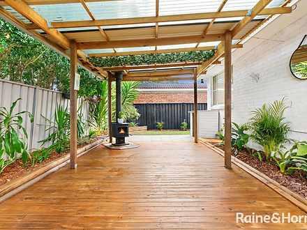 2/20 Donald Avenue, Umina Beach 2257, NSW Villa Photo