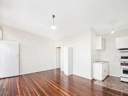 8 47 Deshon Street, Woolloongabba 4102, QLD Unit Photo