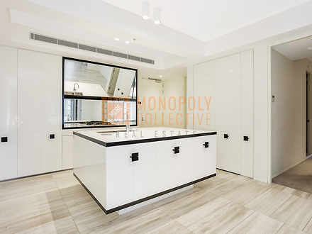 S307/178 Thomas Street, Haymarket 2000, NSW Apartment Photo