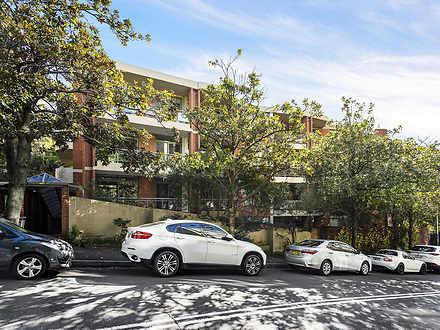 27/13-17 Ithaca Road, Elizabeth Bay 2011, NSW Apartment Photo