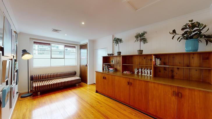 1/2 Manallack Street, Brunswick 3056, VIC Apartment Photo