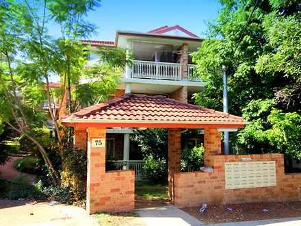 19/75-79 Cairds Avenue, Bankstown 2200, NSW Unit Photo