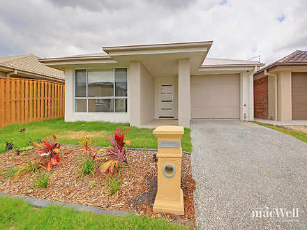 40 Burnett Drive, Holmview 4207, QLD House Photo