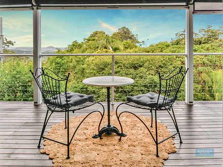 Mapleton 4560, QLD House Photo