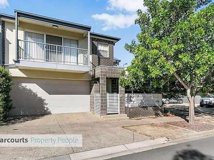 30 Lawton Crescent, Woodville West 5011, SA House Photo