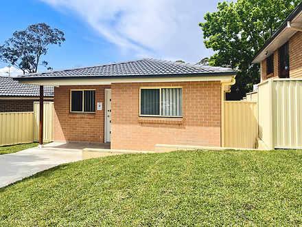8A Muruba Avenue, Carlingford 2118, NSW House Photo