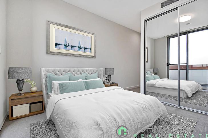 907/36-44 John Street, Lidcombe 2141, NSW Apartment Photo