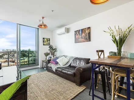 1103/15 Clifton Street, Prahran 3181, VIC Apartment Photo