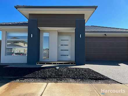 29 Grazing Way, Clyde North 3978, VIC House Photo