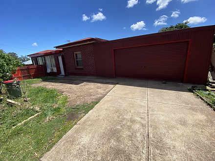 36 Worthington Road, Elizabeth East 5112, SA House Photo