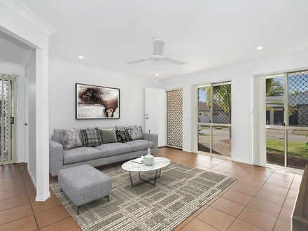 20 Barwin Court, Douglas 4814, QLD House Photo
