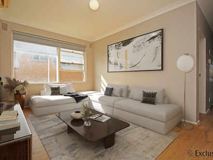 6/10 Denman Avenue, Wiley Park 2195, NSW Apartment Photo