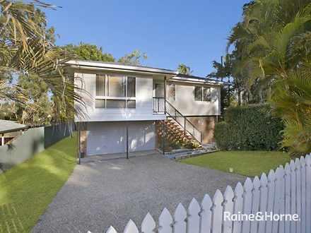 1 Reign Street, Alexandra Hills 4161, QLD House Photo