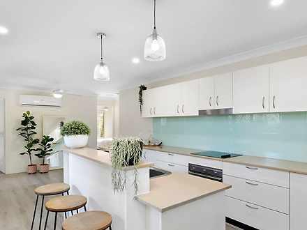 16 Seeana Drive, Mount Cotton 4165, QLD House Photo
