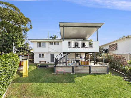 55 Moraby Street, Keperra 4054, QLD House Photo