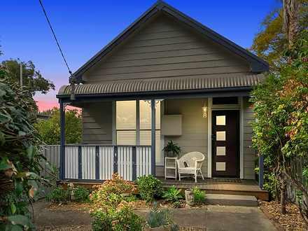 80 Estell Street, Maryville 2293, NSW House Photo