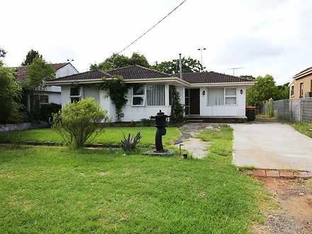 215 Memorial Avenue, Liverpool 2170, NSW House Photo
