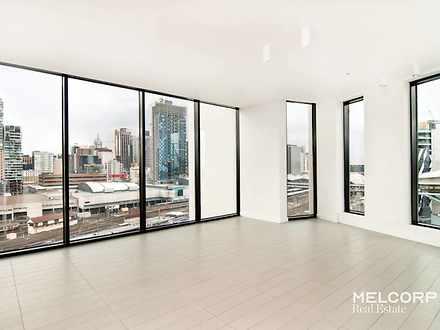 1211/673 La Trobe Street, Docklands 3008, VIC Apartment Photo