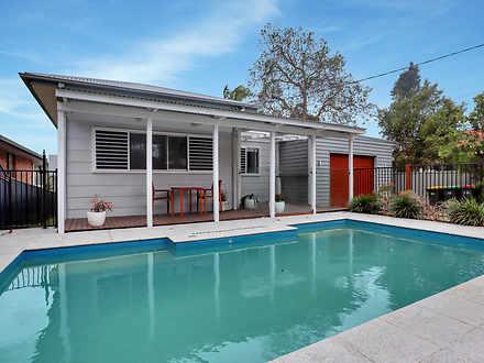 4 Fishermans Drive, Emerald Beach 2456, NSW House Photo