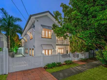 40 Stafford, East Brisbane 4169, QLD House Photo