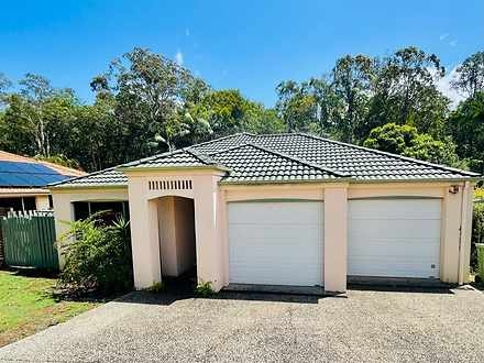 14 Skylark Court, Noosaville 4566, QLD House Photo