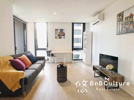 2109/81 A'beckett Street, Melbourne 3000, VIC Apartment Photo