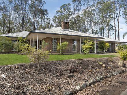 167-169 Binnies Road, Ripley 4306, QLD House Photo