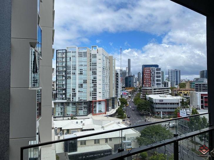ID:21082985/1033 Ann Street, Newstead 4006, QLD Apartment Photo