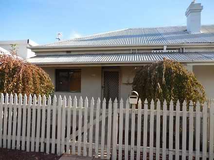 96 Durham Street, Bathurst 2795, NSW House Photo