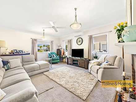 7 Beach Street, Ettalong Beach 2257, NSW House Photo
