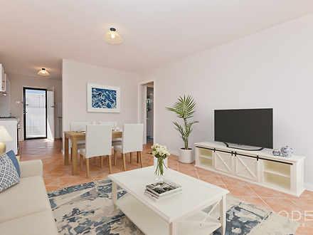 5/34 Margaret Street, Cottesloe 6011, WA Apartment Photo